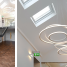 22a3d-Office-Refurbishment-Irland-4.png