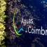 6ec63-Aguas-de-Coimbra_Projeto-1.png