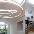 aeb1c-Office-Refurbishment-Irland-8.png