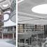 bcdef-4-REBA-65-E-LED-Line_Foto-Aplicacao_Trinity-Business-School_Atrio-4.png
