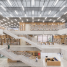 0c9e5-Utopia-Library-and-Academy-for-Performing-Arts_Belgium_02.png