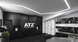 ATZ - Unlocking Solutions, Portugal