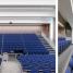 6bd1c-9-REBA-65-E-LED-Line_Foto-Aplicacao_Trinity-Business-School_Grande-Auditorio-3.png
