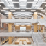 8be7f-Utopia-Library-and-Academy-for-Performing-Arts_Belgium_04.png