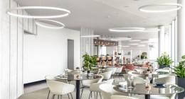 Auge Porto - Restaurante, Bar e Garrafeira