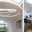 aeb1c-Office-Refurbishment-Irland-8.png