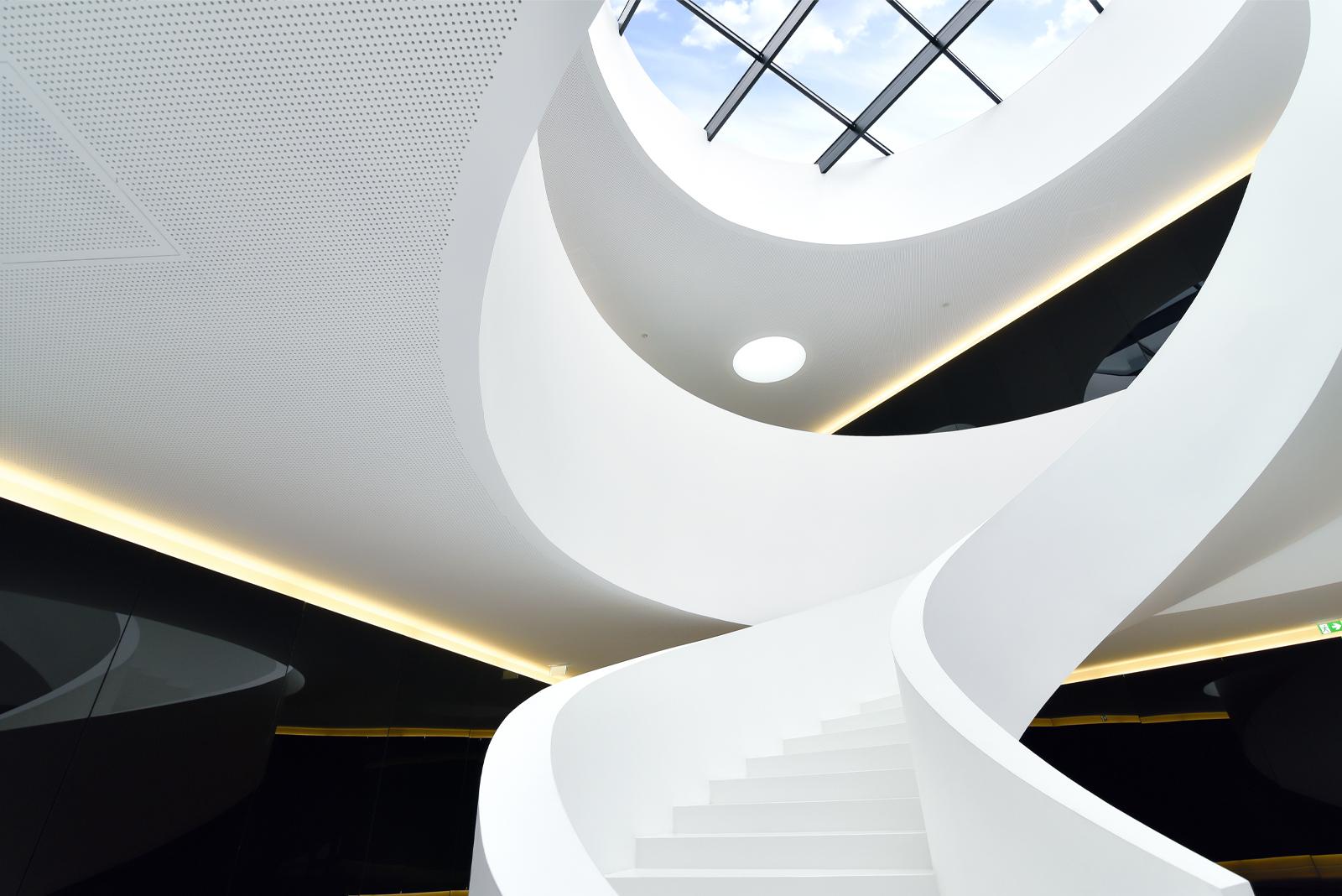 Premio-Concreta-Under-40_Centro-de-Artes-de-Águeda_Indelague-Roxo-Lighting_Obra-IMG-Principal