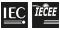 IEC IECEE_v2