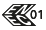 ENEC01_v2