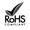 ROHS_logo