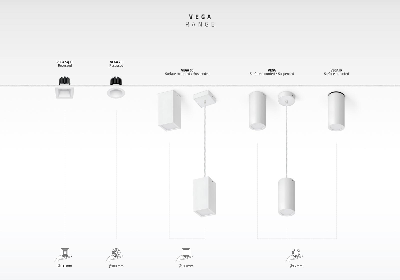 News / Press - Indelague High tech lighting solutions
