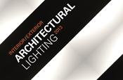 Indelague lança novo catálogo Arquitetural 2013