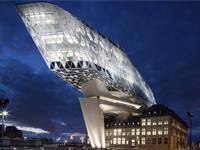 Antwerp Port Authority