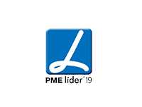Indelague renews its PME Leader status in 2013