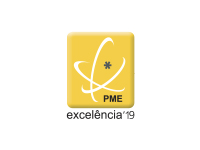 The INDELAGUE Group was awarded with the distinction PME Excellence 2019
