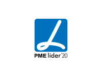 INDELAGUE GROUP RENEWS ITS PME LEADER STATUS IN 2020.