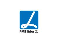 INDELAGUE GROUP ERNEUERT KMU LEADER STATUS IM JAHR 2020
