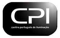 Indelague sponsors the Portuguese Lighting Centre