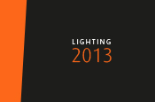 New 2013 Technical Catalog