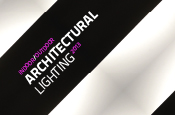 New 2013 Architectural Catalog