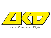LKD - Licht Kommunal Digital GmbH inaugurates new facilities
