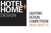INDELAGUE'13 LIGHTING DESIGN COMPETITION