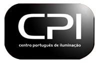 Indelague patrocinador do Centro Português de Iluminação