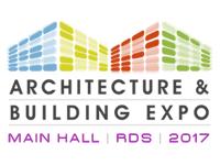 Architecture & Building Expo