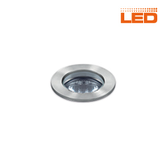 JADE Nano LED