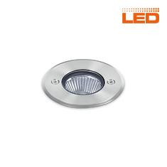 JADE Micro LED