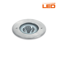 JADE Mini LED