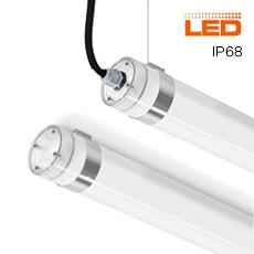 TTP 70 LED