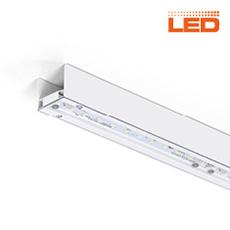 AVL LED