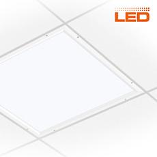 AVT LED