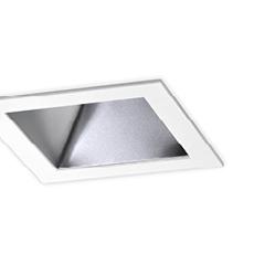 DKN LED