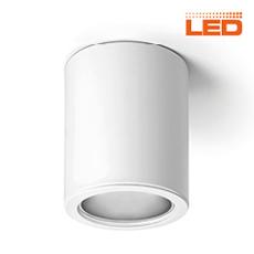 ELEEX LED