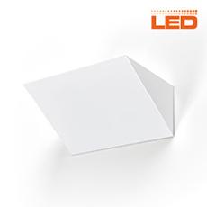 ORLY LED
