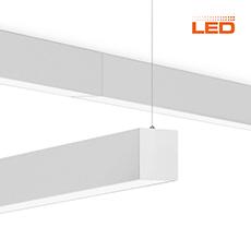 -REBA 65 LED Line