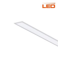 REBA 65 /T LED