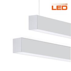 REBA LED