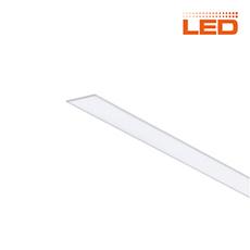 REBA /T LED