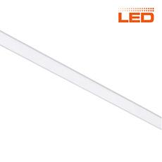 REBA 65 /T LED Line