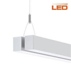 REBA X LED