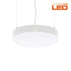 ROFY D/I LED